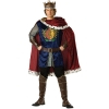 Noble King - Adult